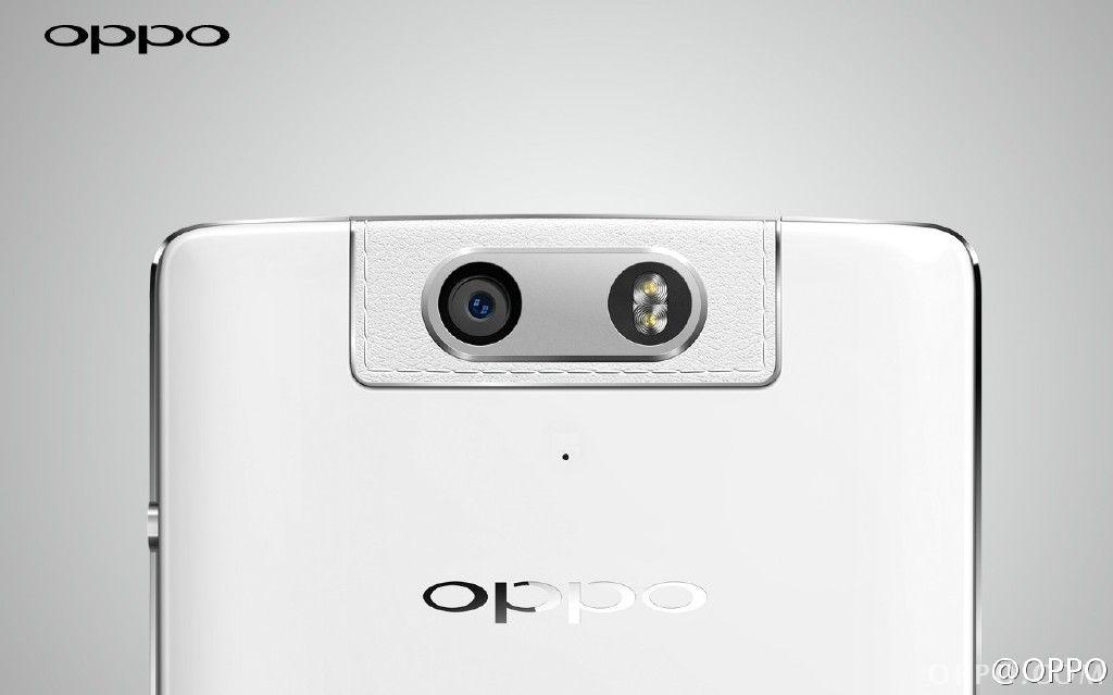 "oppo n3摄像头""自转倾心""视频,碉炸天的节奏!"