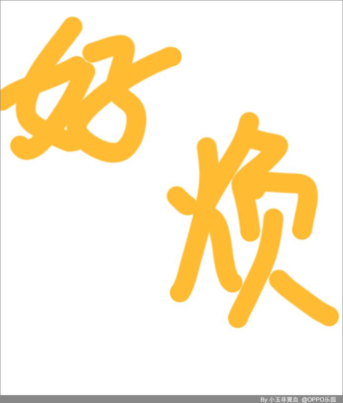 logo logo 标志 设计 矢量 矢量图 素材 图标 694_815