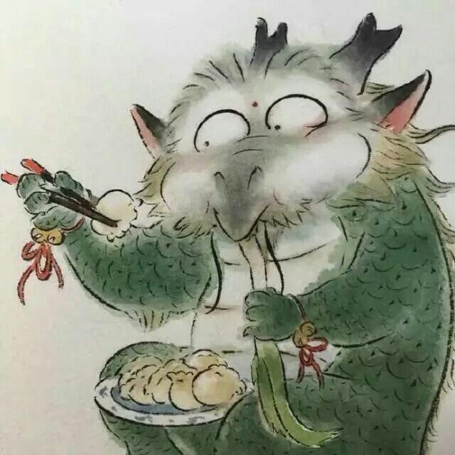 龙的传人乐谱葫芦丝曲-龙的传人葫芦丝普|虫儿飞乐谱