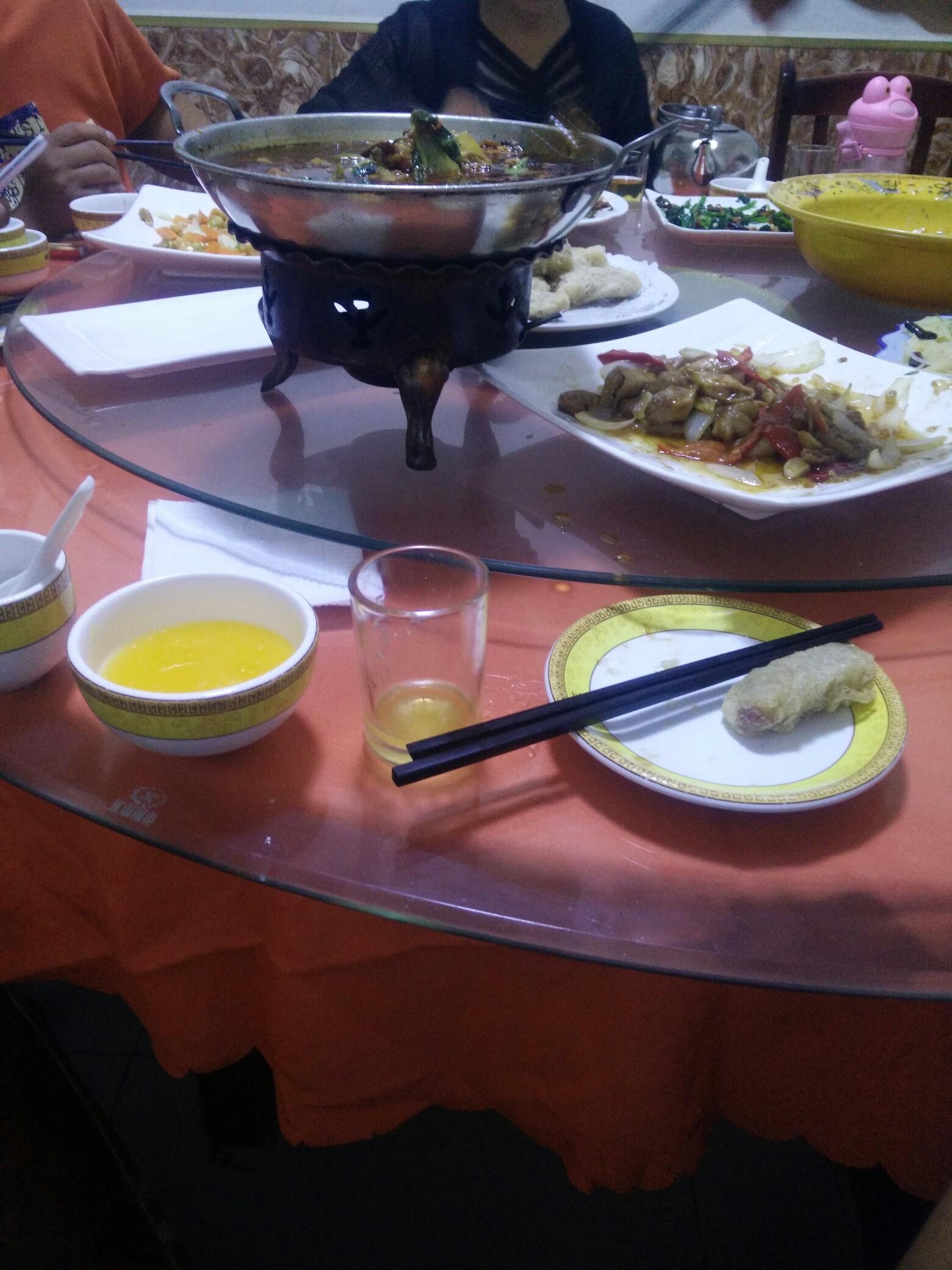 庆祝中秋节!_帖子_oppo手机官方社区