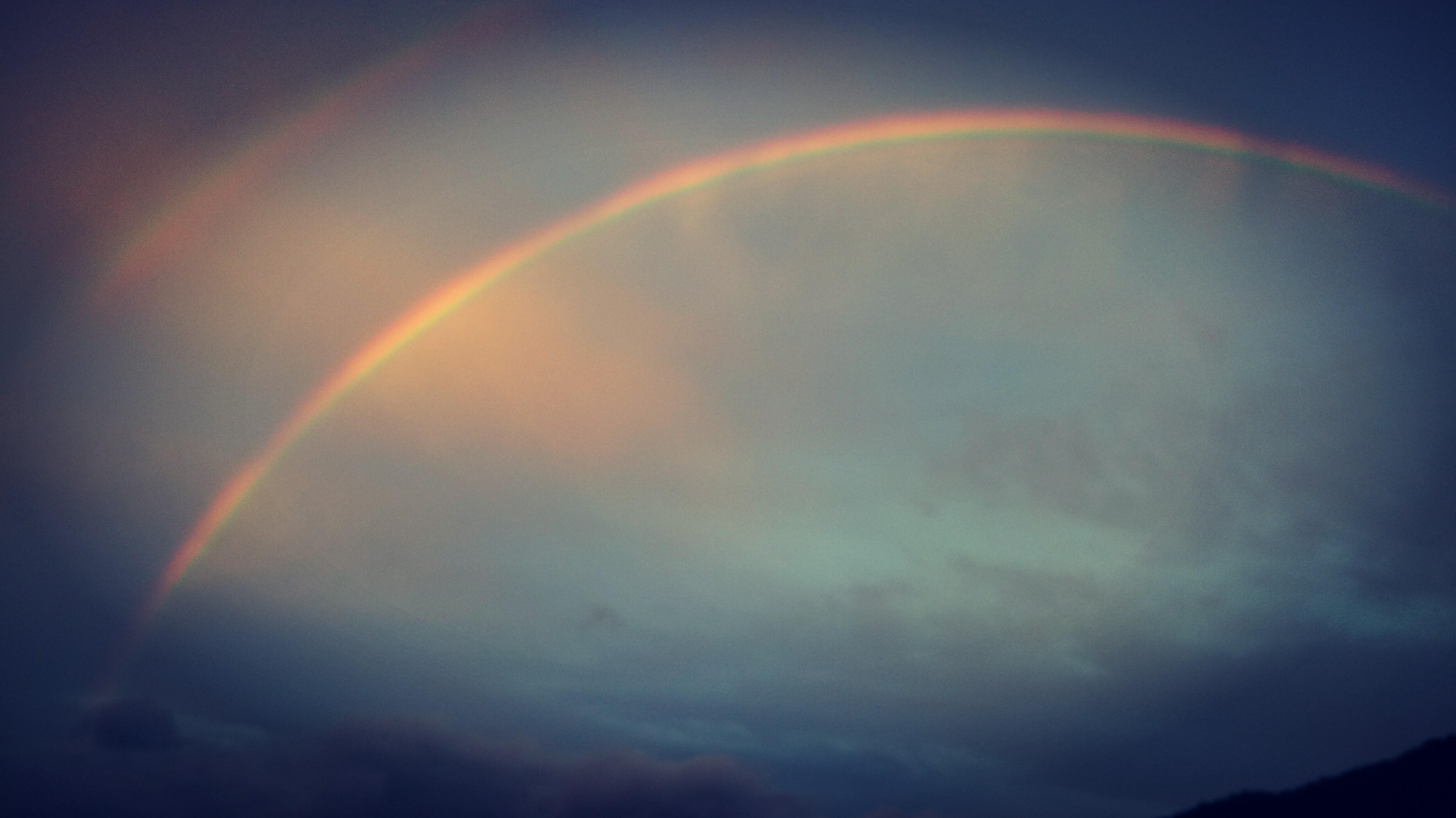 周杰伦彩虹合奏谱子