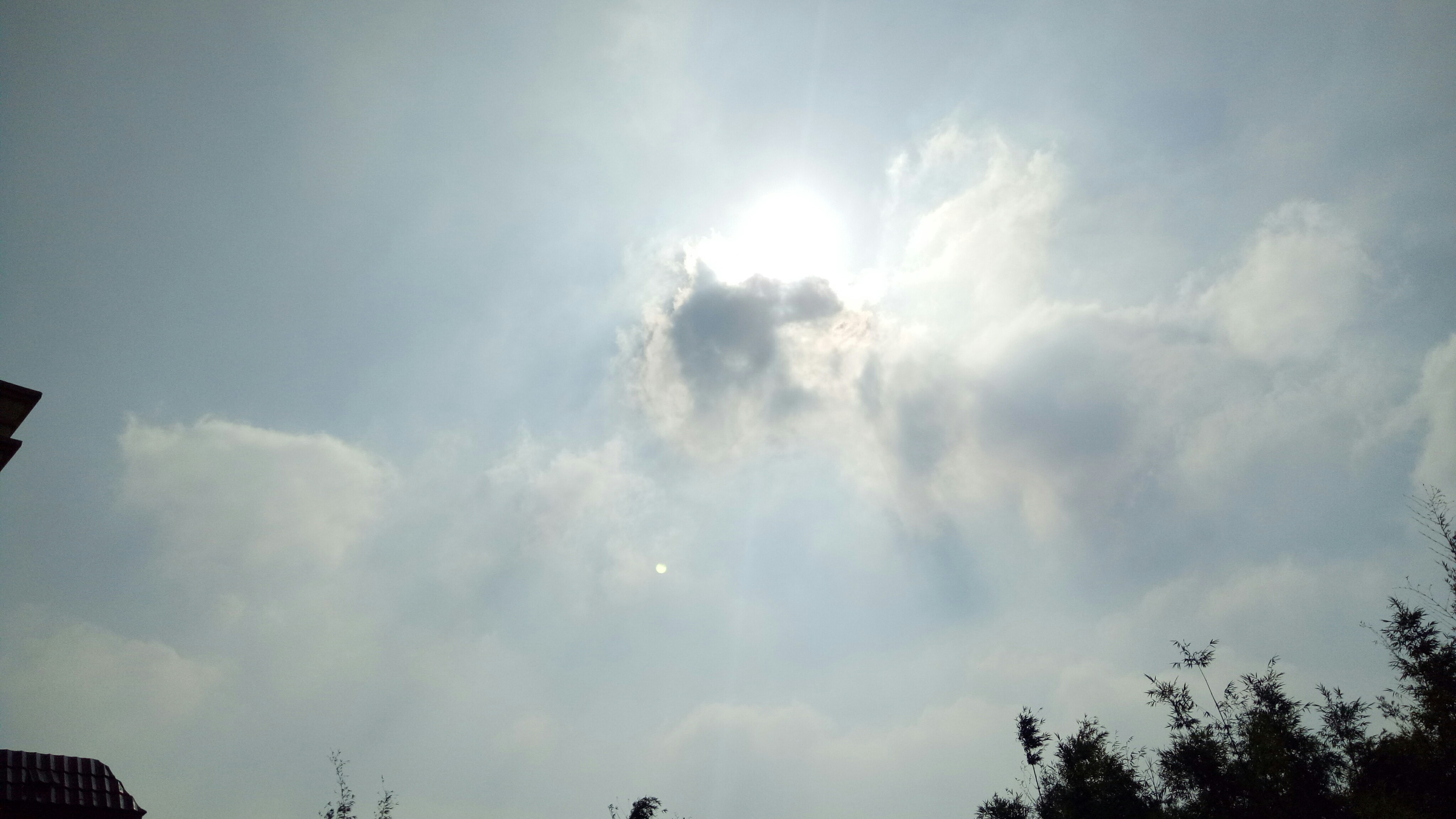 背景 壁纸 风景 气候 气象 天空 桌面 4096_2304
