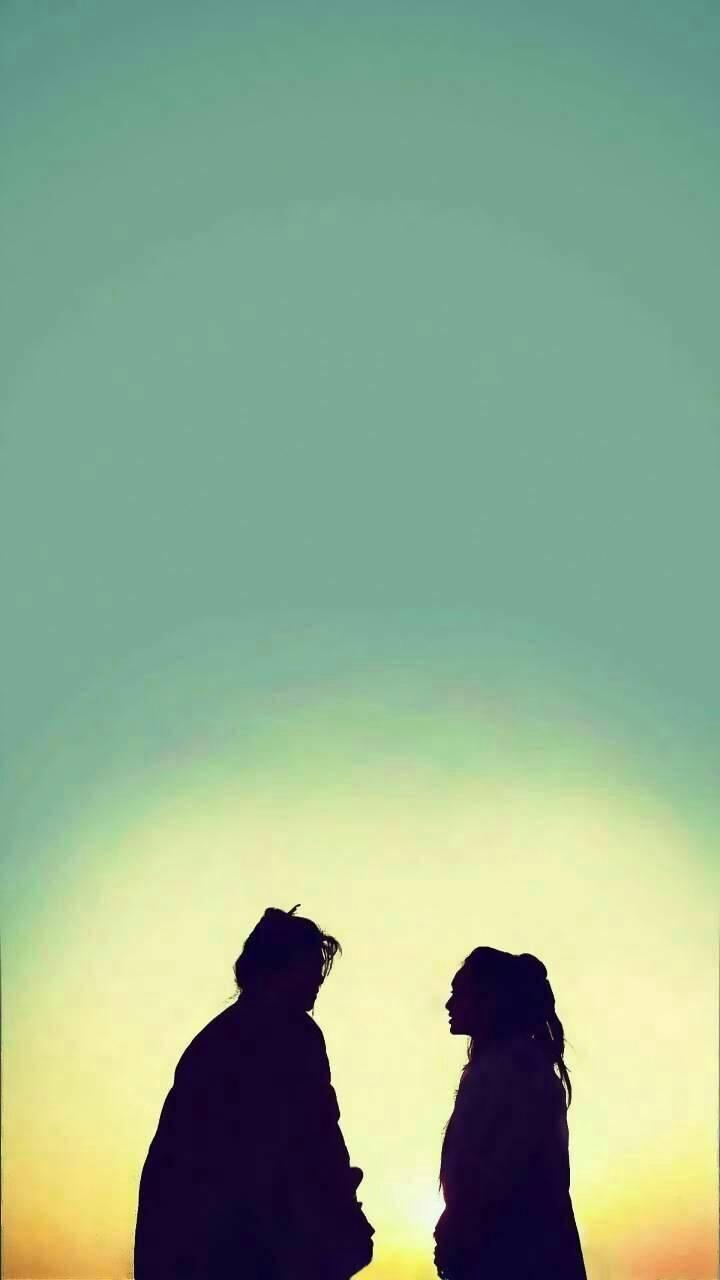 那个时候的紫霞仙子和至尊宝是心中最好的爱吧