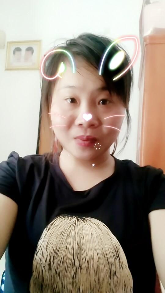 有人想我吗[表情]_帖子_oppo手机官方社区图片