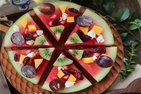 西瓜视频盒子版的-西瓜糖果盒子制作视频|西瓜影音 |.