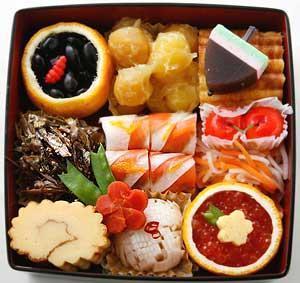 最近吃过的美食#_大道_oppo官方美食帖子伊藤手机社区天府图片
