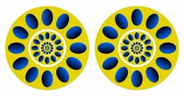 logo 标签 标识 设计 矢量 矢量图 素材 图标 600_313