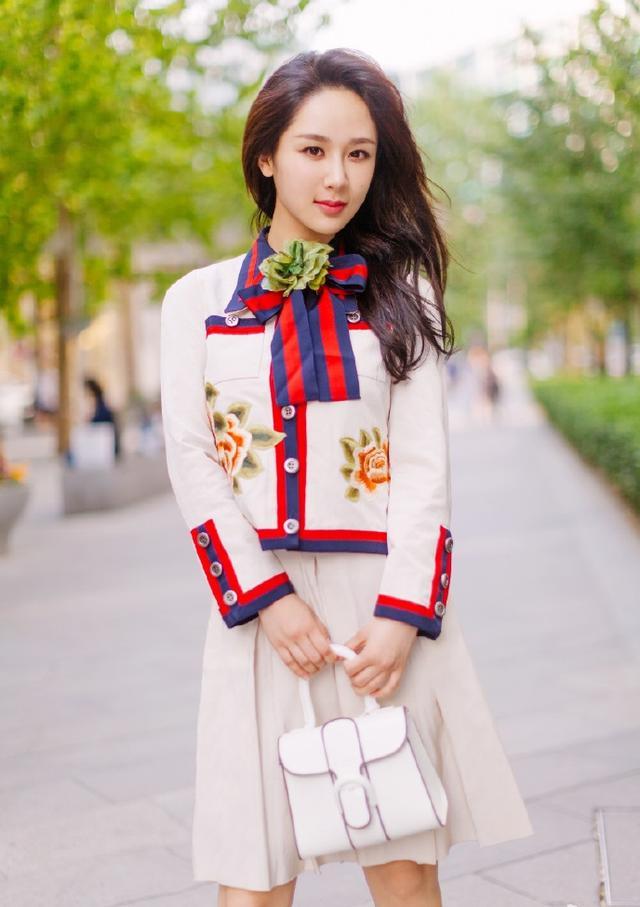 可爱的杨紫姑娘_帖子_oppo手机官方社区
