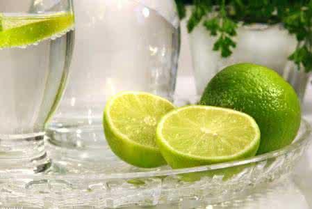 柠檬小清新,随你心意.