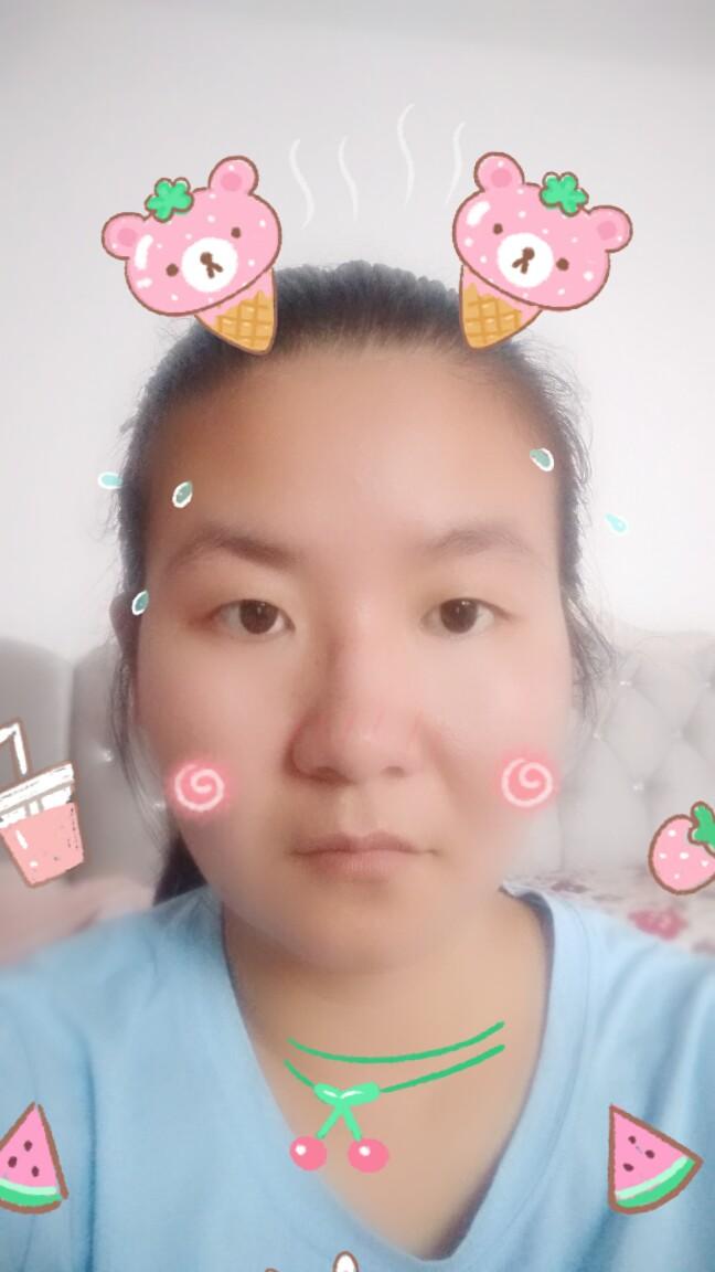 吃西瓜_帖子_oppo手机官方社区