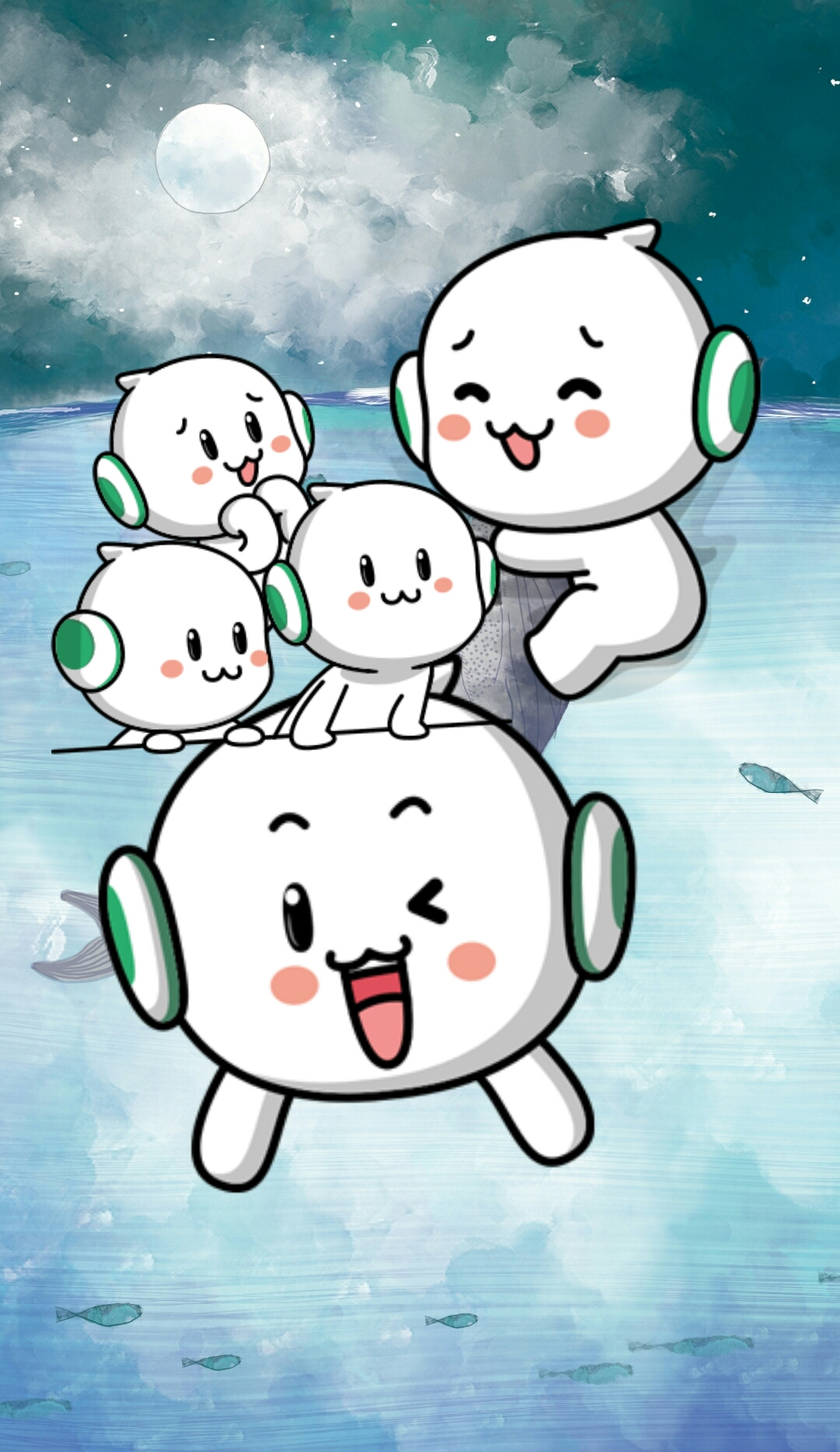 小欧_帖子_oppo手机官方社区