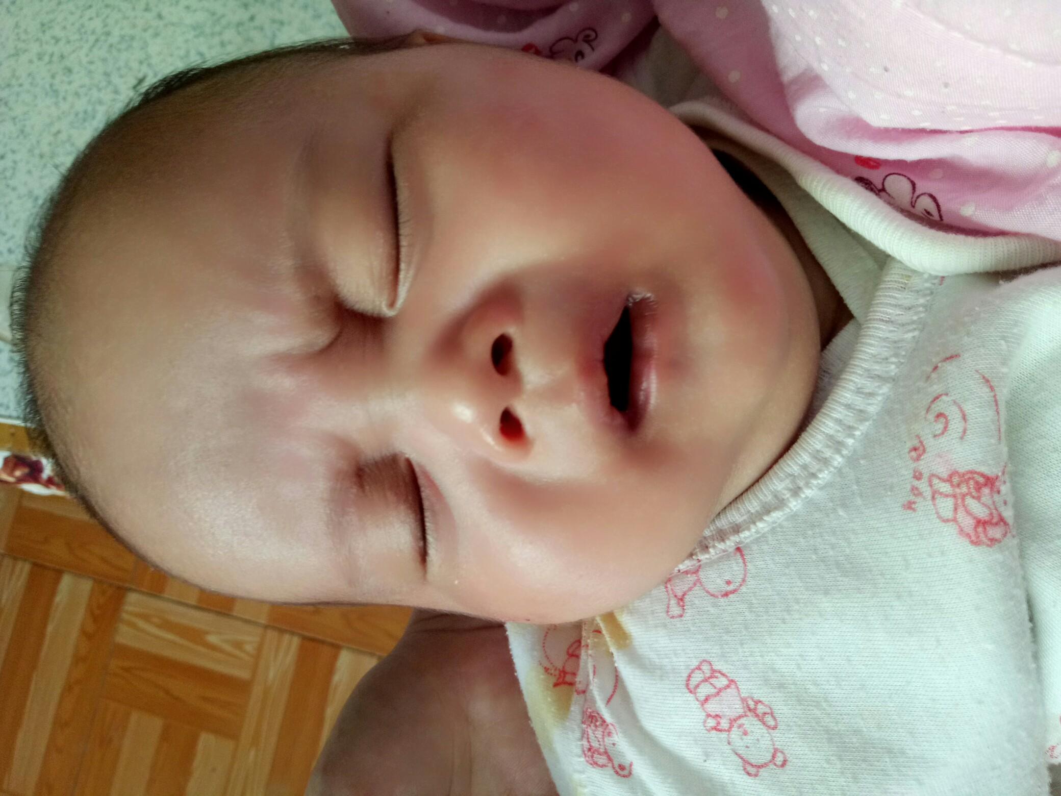 宝宝 壁纸 孩子 小孩 婴儿 2080_1560