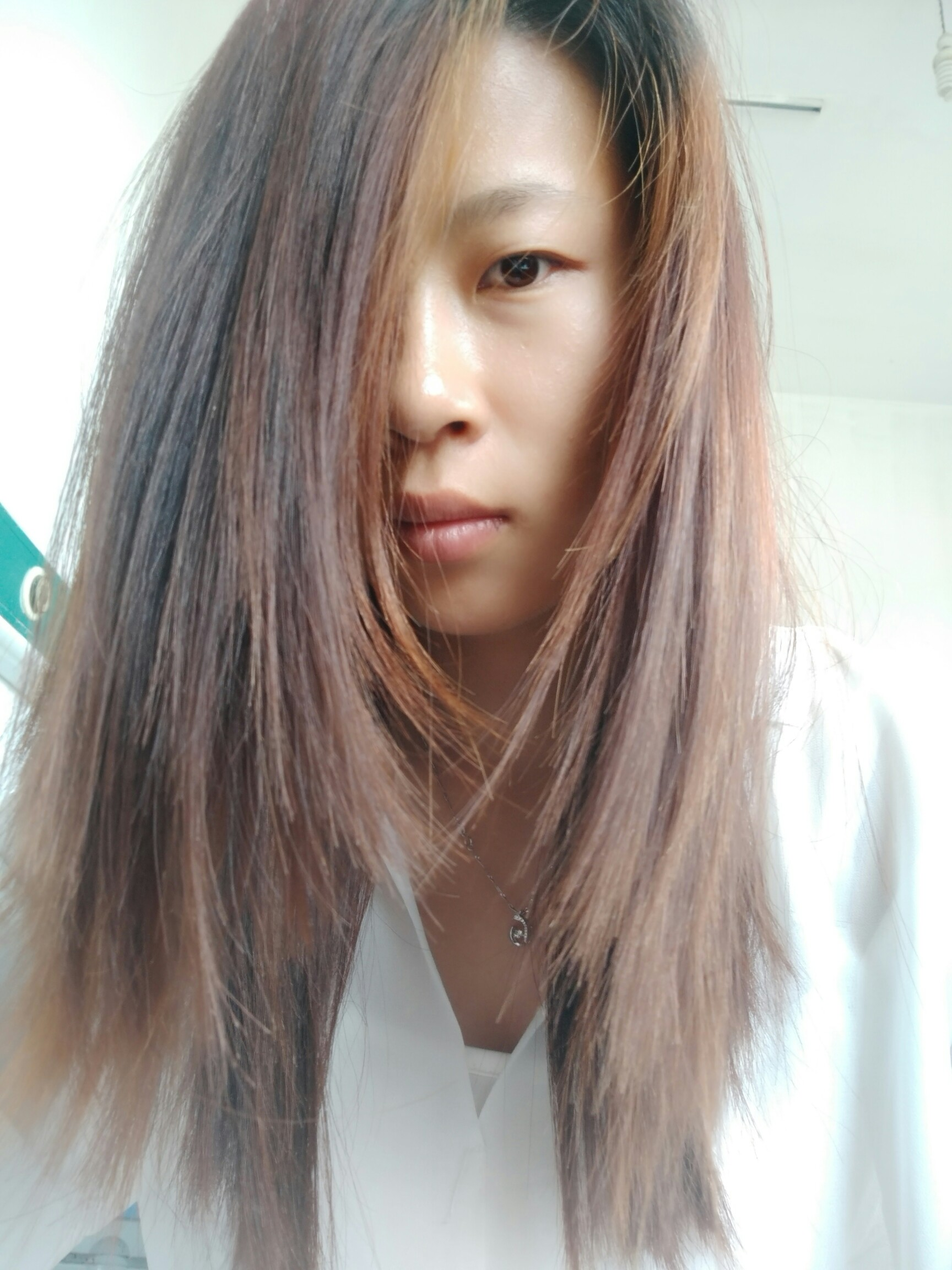 头发雕刻masa