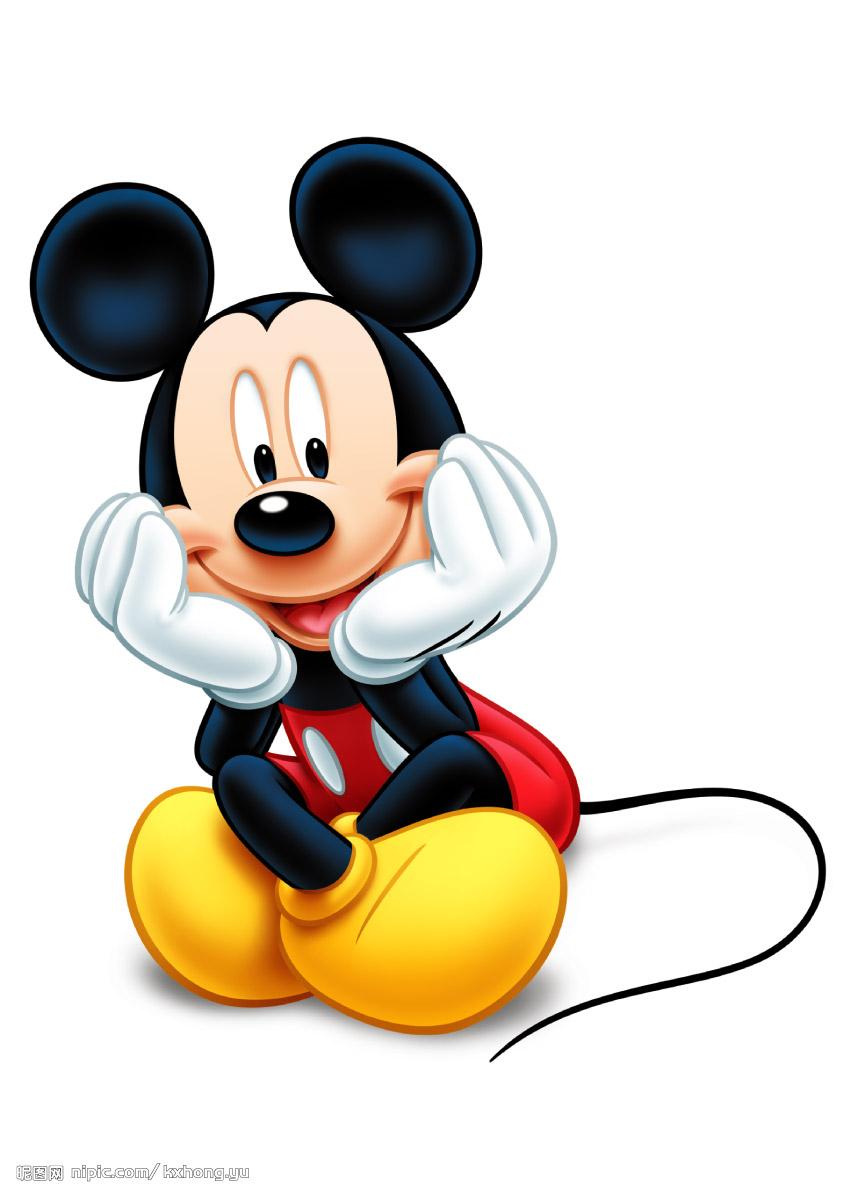 米老鼠也要正名…_帖子_oppo手机官方社区