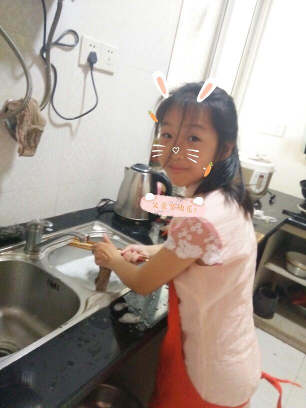 最萌表情包#可爱的兔宝宝_帖子_oppo手机官方社区