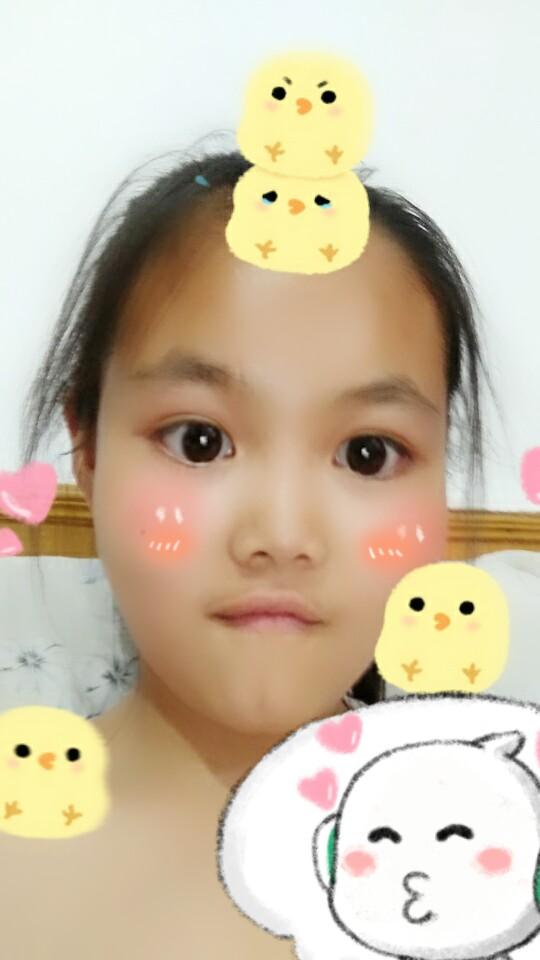 可爱最萌小孩图片
