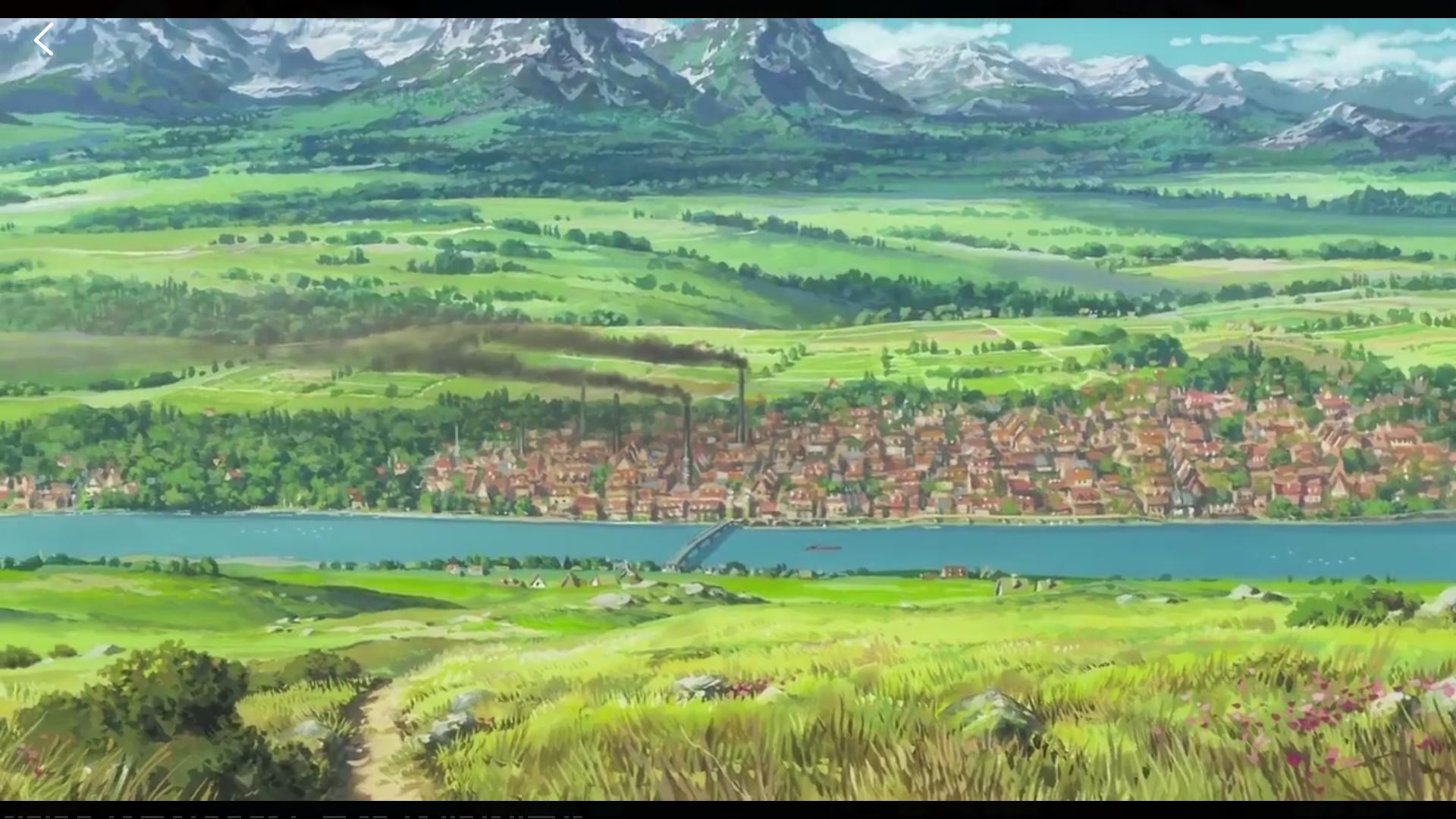 【小游戏系列】-移动城堡守卫战攻略