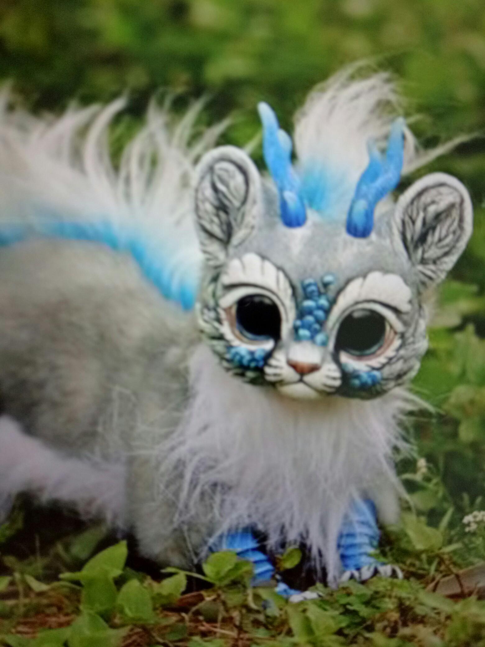 最萌表情包##萌宠日记#一些可爱的小动物,萌萌的.