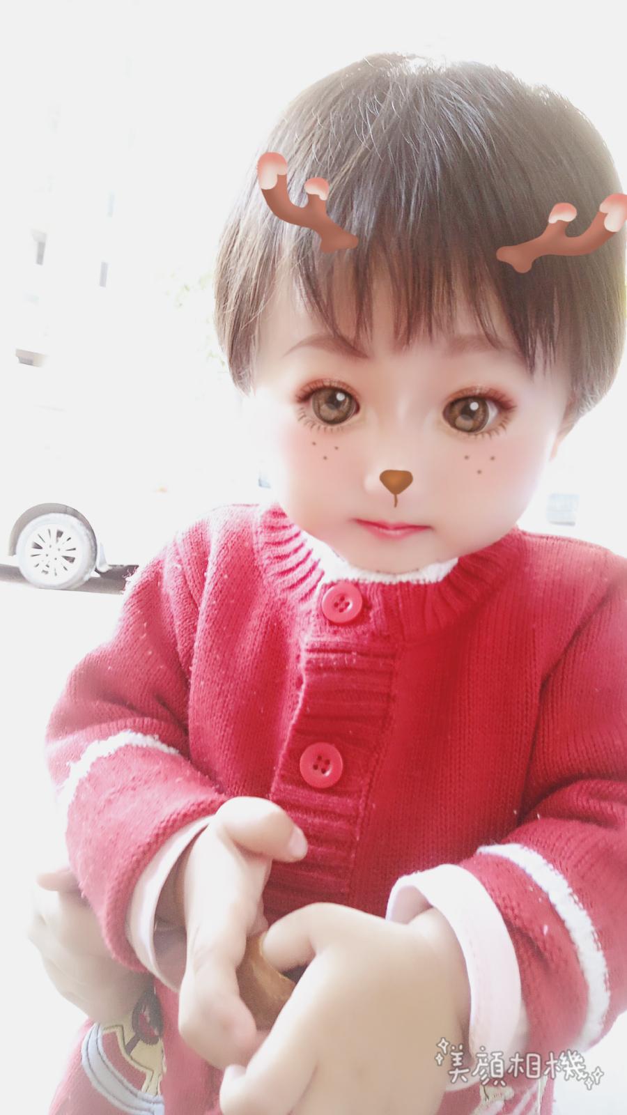 小可爱_帖子_oppo手机官方社区