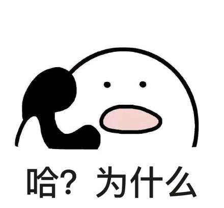 最萌卡通人物简笔画