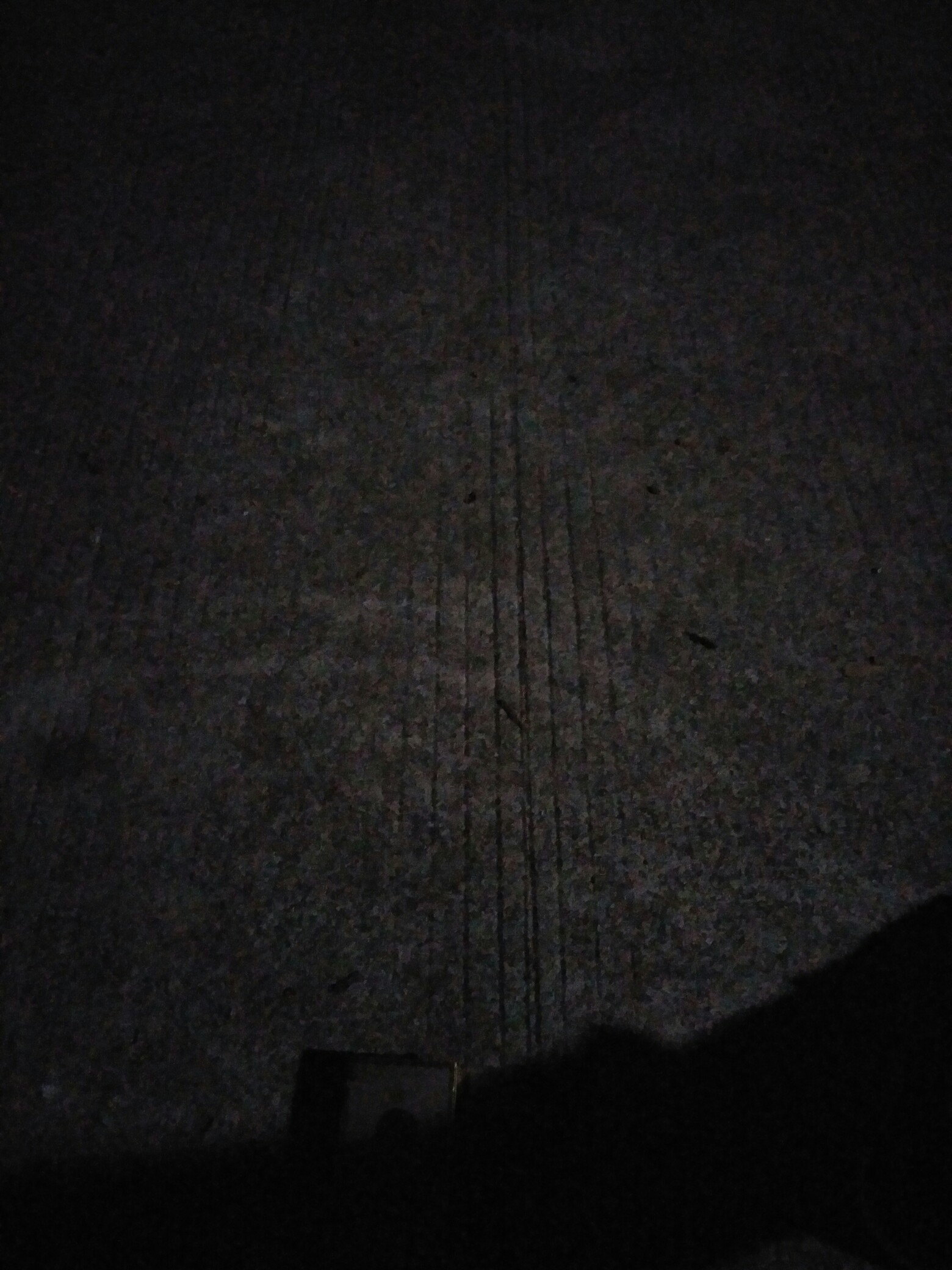 澳门忘忧乡:形形色色的娱乐城 隐皇冠赌场娱乐藏 国内企业皇冠赌场 - 搜狗百科