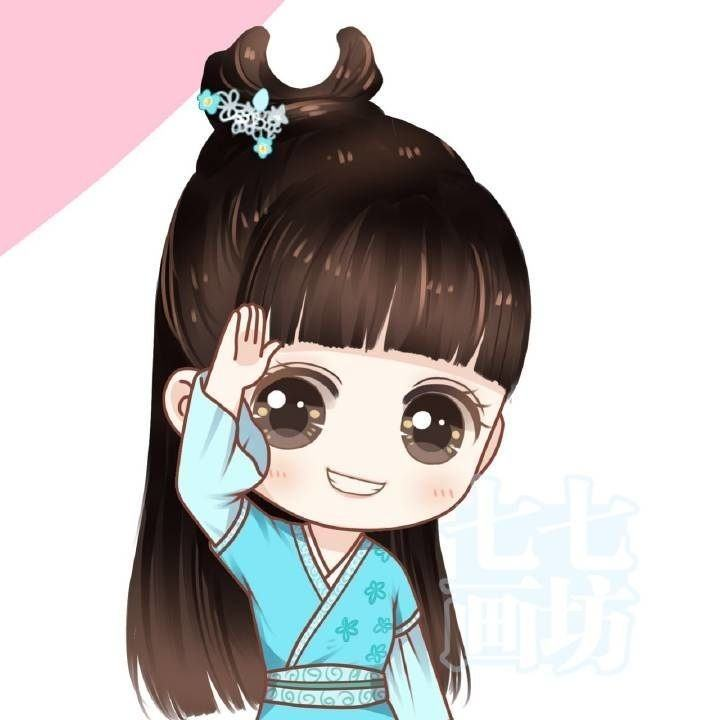 新人报道#最美颖宝_帖子_oppo手机官方社区
