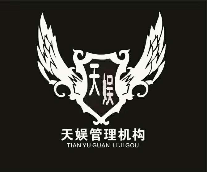 logo logo 标志 设计 矢量 矢量图 素材 图标 670_558