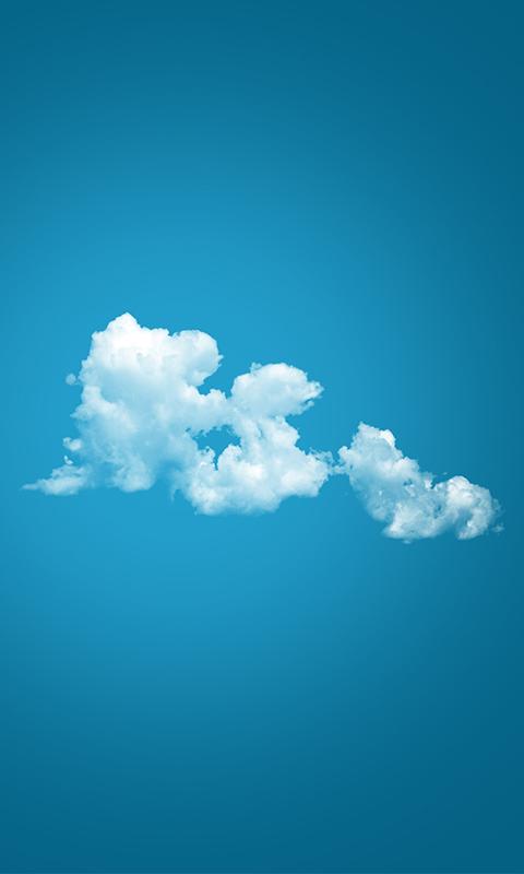 壁纸 风景 设计 矢量 矢量图 素材 天空 桌面 480_800 竖版 竖屏 手机图片