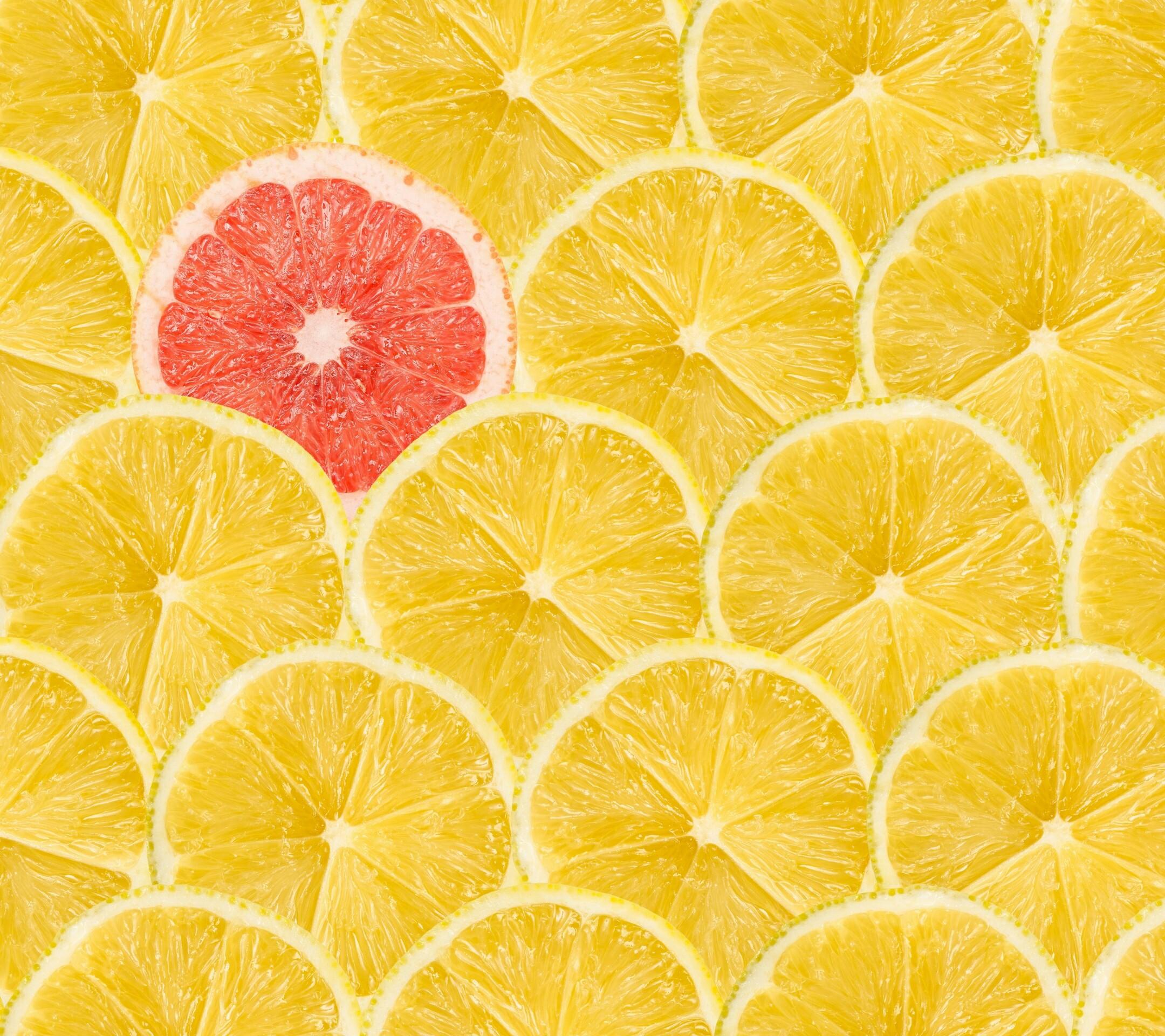 柠檬控!_帖子_oppo手机官方社区