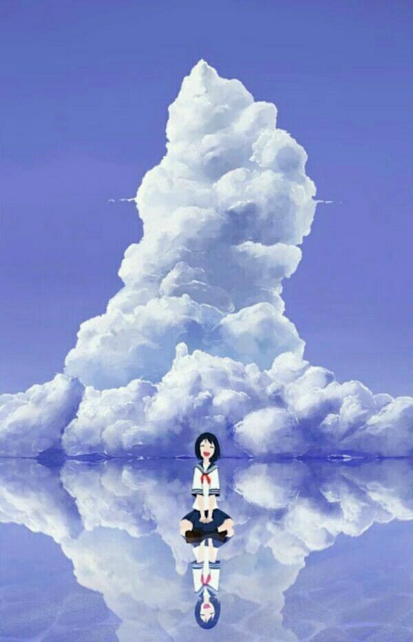 背景 壁纸 风景 天空 桌面 600_933 竖版 竖屏 手机