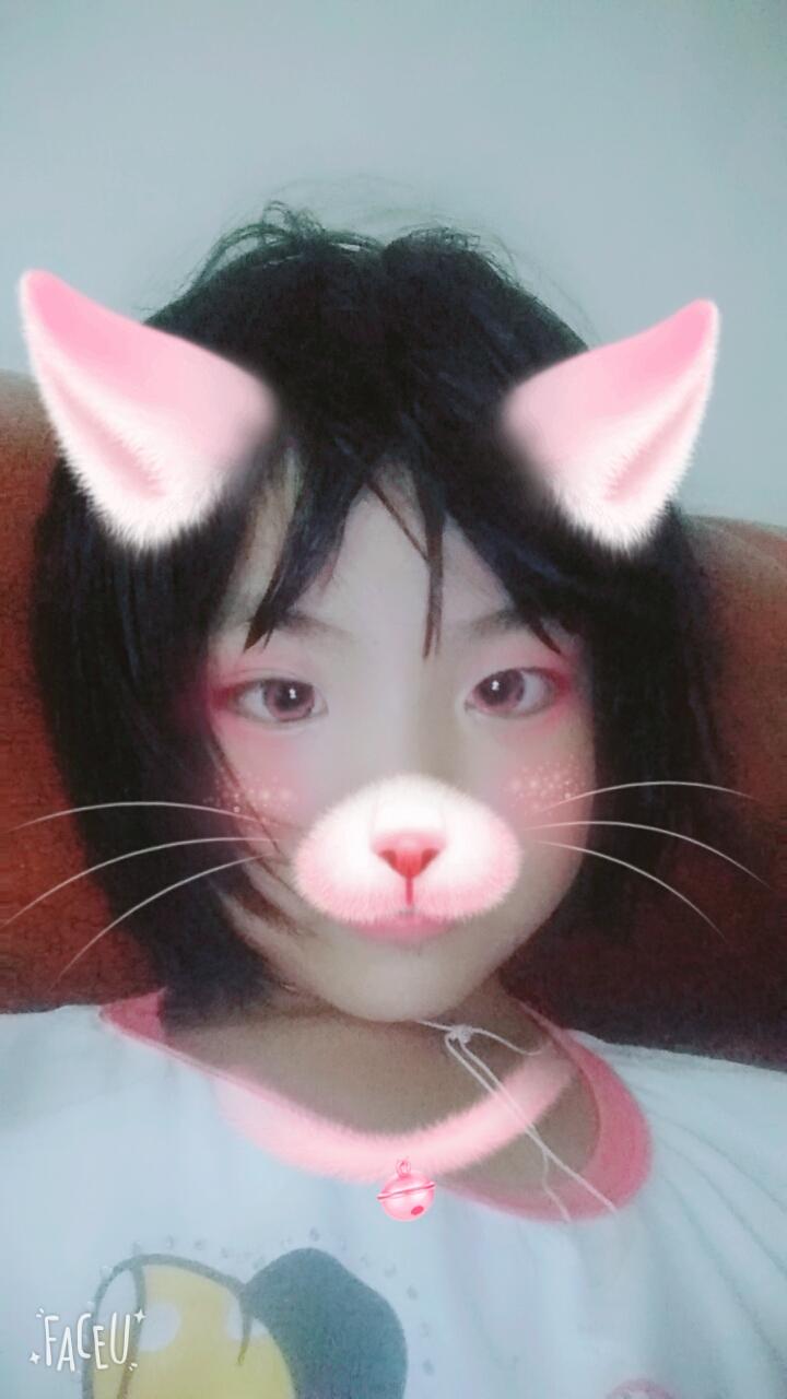 小可爱._帖子_oppo手机官方社区