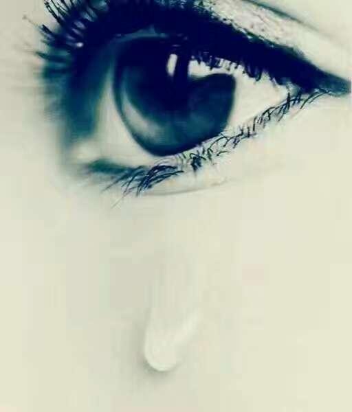 三生石上一滴泪曲谱图片分享下载