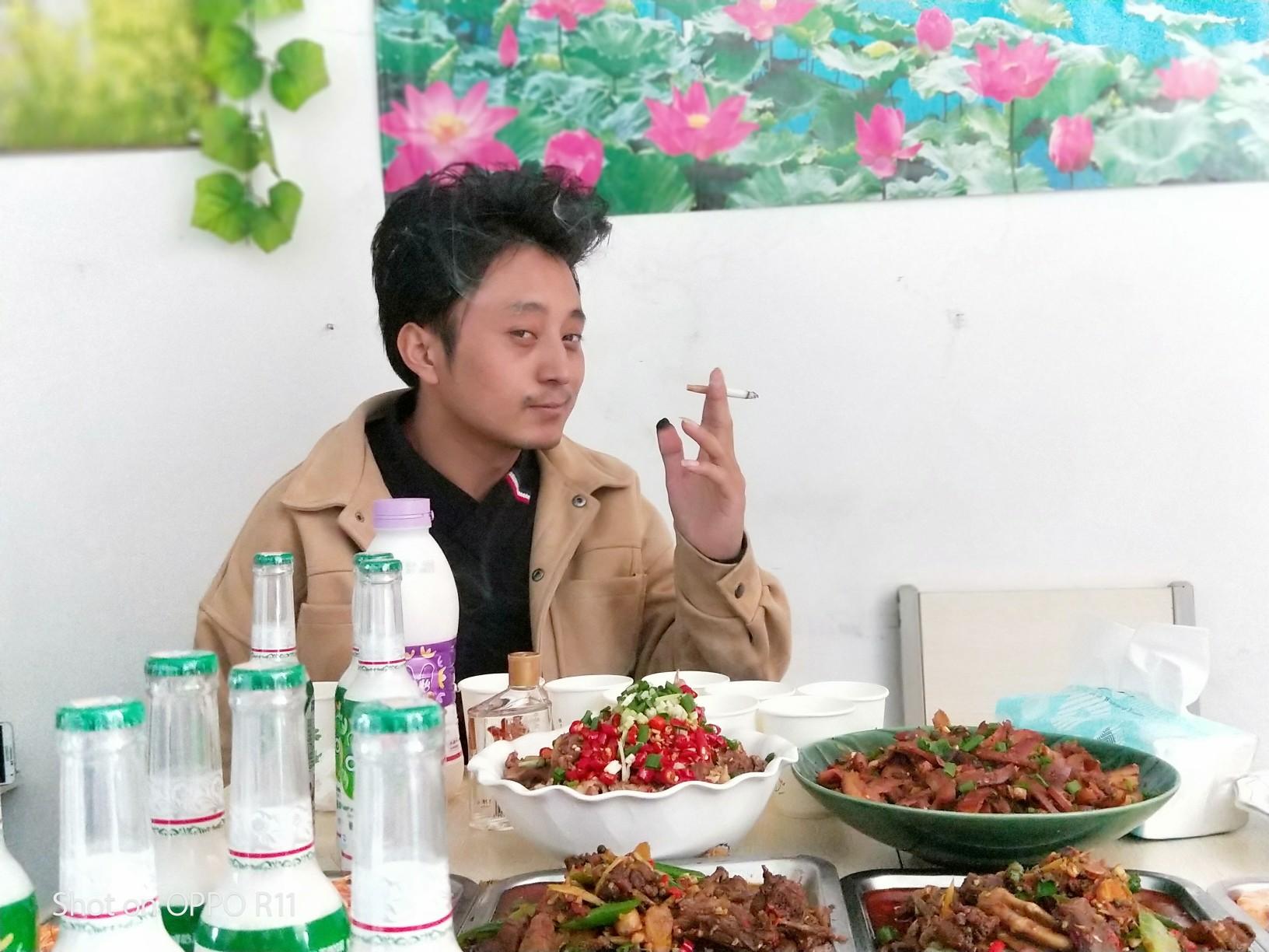 中秋节_帖子_oppo手机官方社区