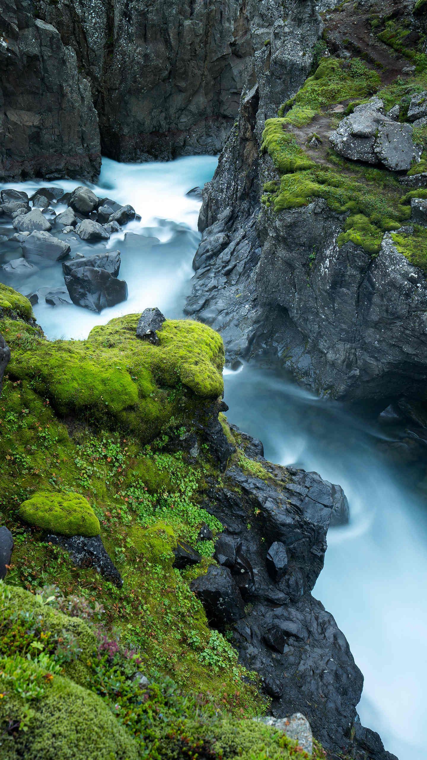 壁纸 风景 山水 桌面 1440_2560 竖版 竖屏 手机