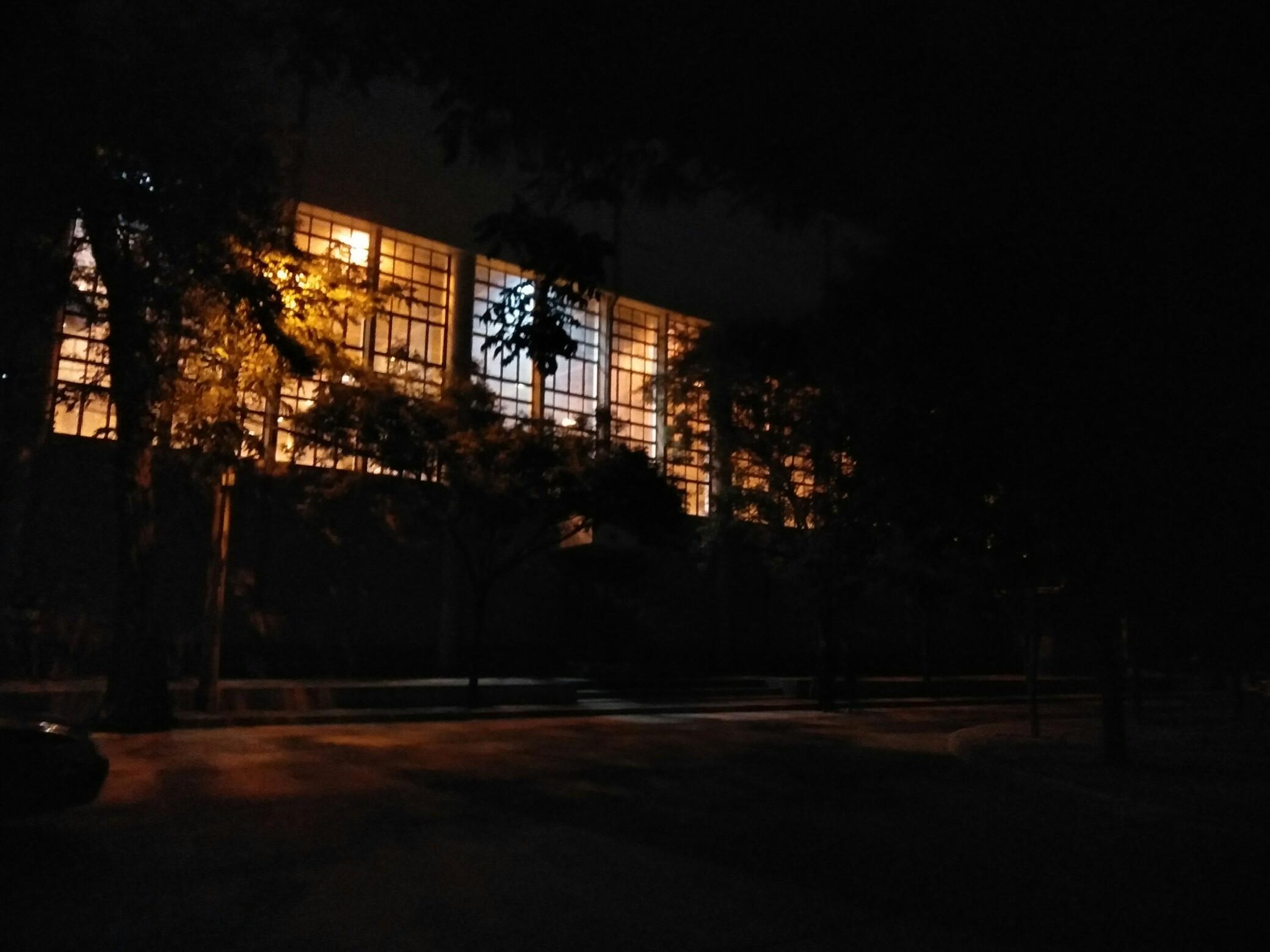 夜景背景素材 暗色